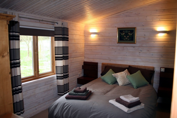 double-bed-jpg