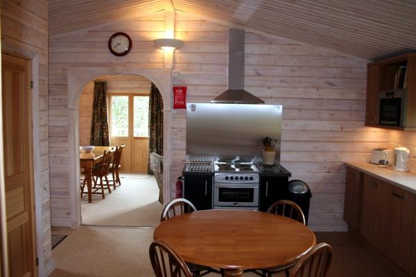 kitchen-2-jpg