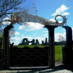 Emlyn Castle